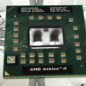 Процессор AMD Athlon II P340 (AMP340SGR22GM)